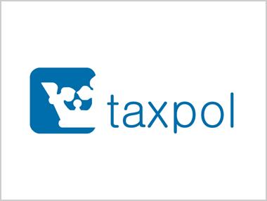 Taxpol - Polskie biuro księgowe w UK